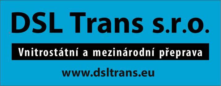 DSL Trans s.r.o.