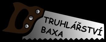 Truhlářství Baxa