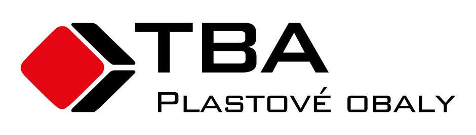 TBA Plastové obaly